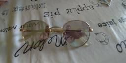 Óculos de sol chilliebeans