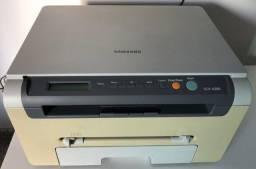 Impressora Multifuncional Laser Monocromática SCX-4200