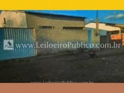 Belém Do Brejo Do Cruz (pb): Casa xbbdg elxnt
