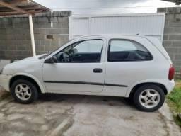 GM/Corsa Wind 1996