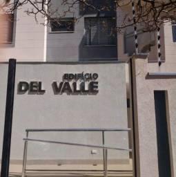 Título do anúncio: Apartamento para aluguel e venda com 122 metros quadrados com 3 quartos em Zona 07 - Marin