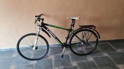 Título do anúncio: Bicicleta Esportiva Trek -  X caliber 7
