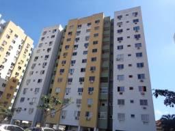 Título do anúncio: Apartamento para aluguel tem 60 metros quadrados com 2 quartos em Brasilândia - São Gonçal