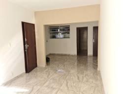 Apartamento para aluguel 3 quartos. Prado - Belo Horizonte