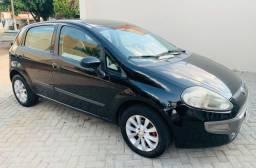 Título do anúncio: Fiat/Punto essence 1.6 flex