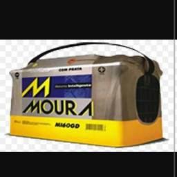 Bateria automotiva.z .987900192