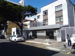 Loja 50m2- Centro - Vila Velha