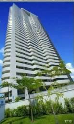 Vende-Se Apartamento Pronto Para Morar Com Vista definitiva, Andar Alto
