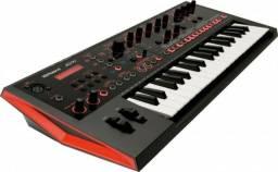 Conserto de teclados de todas as marcas na Musical Brother