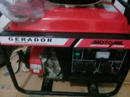 Gerador 3000whats 110/220V