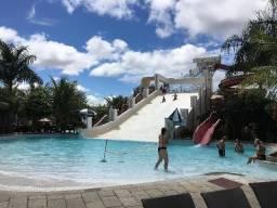 Hotel Lacqua di Roma Caldas Novas Hospedagem com parque aquático Confira