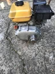 Motor estacionário búfalo 6.5 hp