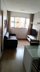 Vendo - Apartamento 3 quartos - Várzea