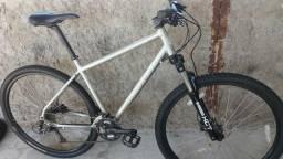 Bike kona aro 29 made in usa