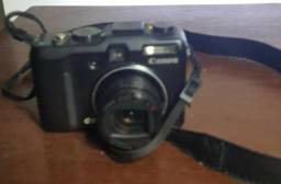 Camera Digital Canon G9