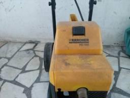Lava jato Karcher HD 585