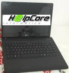 Notebook LG S425 i5-2430M R$:700 (Garantia)(Aceito Cartão)