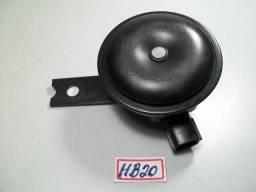Título do anúncio: Buzina Do Hyundai Hb20