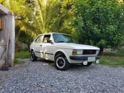 Fiat 147 1.3 1985 - 1985