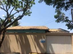Ótima casa na região central de Palmas
