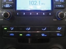 i30 2.0 16V 145cv 5p Mec. - 2011