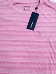 T shirts Calvin Klein e Reserva (PROMOÇÃO)