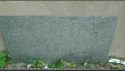 Mesa de mármore ( troco também )