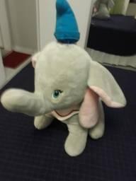 Urso Dumbo