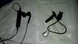 Head Phone Bluetooth