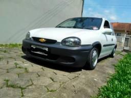 Corsa Wind 97 - 1997