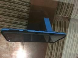 Celular E5 Sony