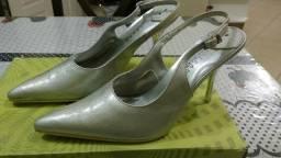Sapato Scarpin 38