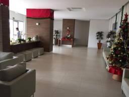 Apartamento Vitalitá Condomínio Club