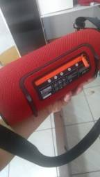 JBL Xtreme Aceito trocas