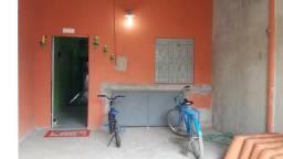 Vendo casa whatss 98851-3784 falar com EDICARLOS