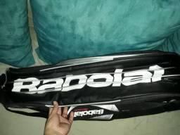 Raqueteira babolat