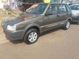 Vendo carros - 2012