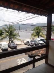 Apartamento em Jurujuba de frente para o mar