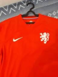 Camisas e camisetas - Vila Gustavo 4285d9b485b4c
