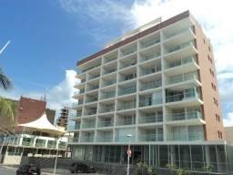 Apartamento Expresso 2222 de 1 quarto decorado e mobiliado 620 mil Barra / Ondina