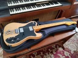 Guitarra Telecaster Condor Ctx 100
