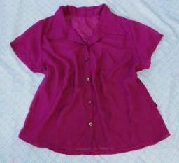 Camisas e camisetas - Jacarepaguá b15a9398eb4e0