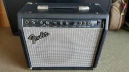Amplificador Fender Champion 110 / 25 Watts