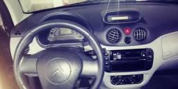 Vendo Citroen C3 - 2004