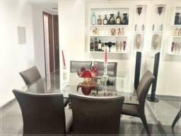 Apartamento em Lagoa Nova, no Condomínio Terra Brasilis, 3 quartos