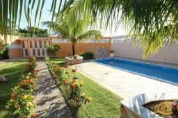 Casa à venda com 3 dormitórios em Cidade nova peruibe, Peruíbe cod:1392