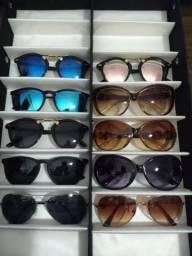 Atacado Oculos de Sol