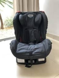 Cadeira P/ Auto Reclinável Burigotto