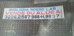 Terreno em ótima localização - Av. Prof. Gomes de Matos