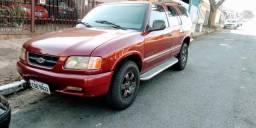 Blazer 96 - 1996